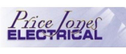 Price Jones Electrical Partnership