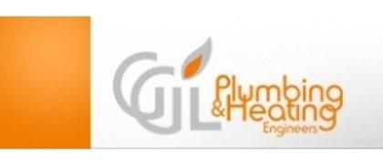 GGL Plumbing & Heating