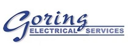Goring Electrical