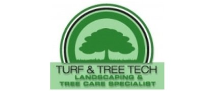 Turf & Tree Tech