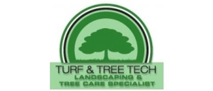 Turf & Tree Tech