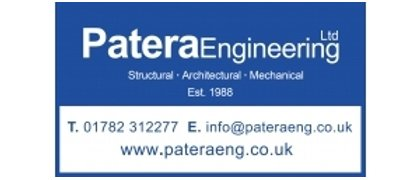 Patera Engineering