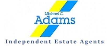 Michael C Adams