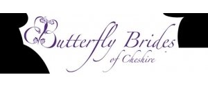 Butterfly Brides of Cheshire