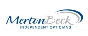 Merton Beck