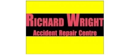 Richard Wright Accident Repair Centre