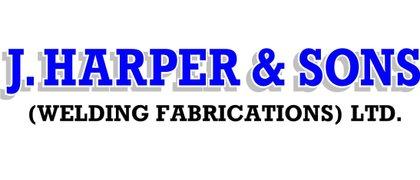 Harper welding