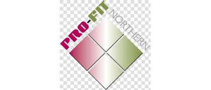 Pro-Fit Northern Limited