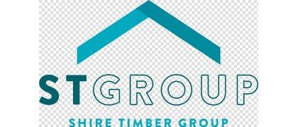 Shire Timber & Truss Ltd