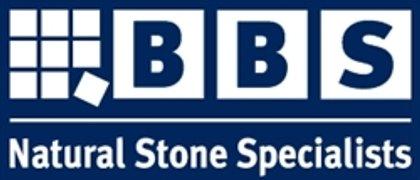 BBS Natural Stone
