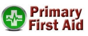 Primary First Aid Training