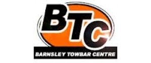 Barnsley Towbar Centre