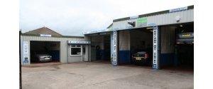 Stephensons Auto Repairs