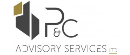P&C Advisory Services Ltd