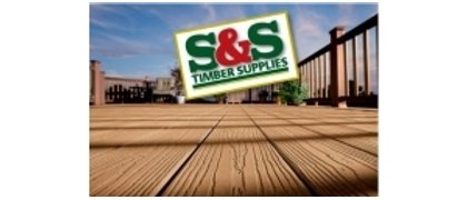 S & S Timber Supplies