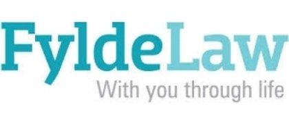 Fylde Law