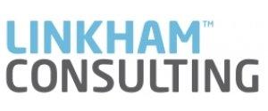 Linkham Consulting
