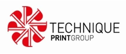 Technique Print Group
