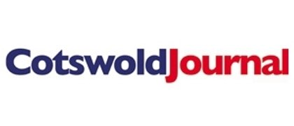 The Cotswold Journal