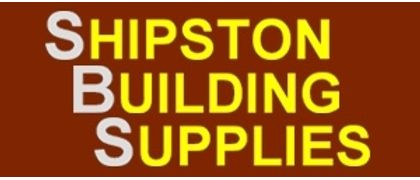 Shipston Building Supplies