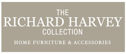 The Richard Harvey Collection