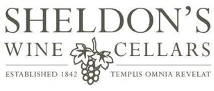 Sheldon's Wine Cellars