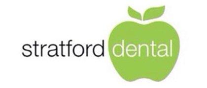 Stratford Dental