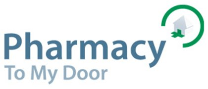Pharmacy To My Door