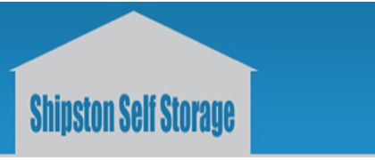 Shipston Self Storage