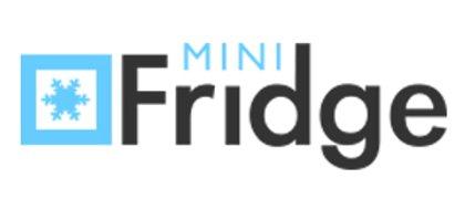 MiniFridge.co.uk