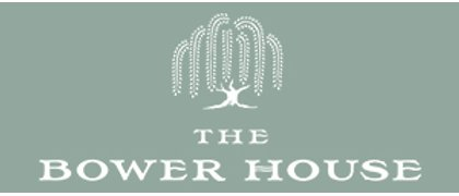 The Bower House