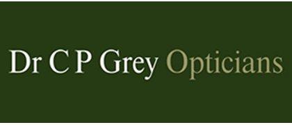 Dr C P Grey Opticians