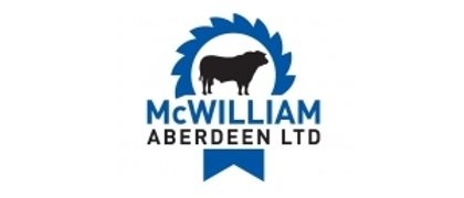 McWilliam (Aberdeen) Ltd