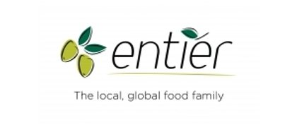 Entier, The local global food family