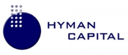 Hyman Capital Services