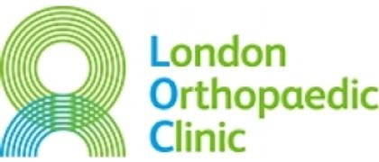 London Orthapaedic Clinic