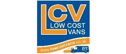 Low Cost Vans