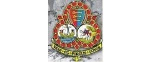 Dover Town Council