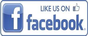 Dover Sharks RFC Facebook Page