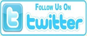 Dover Sharks RFC Twitter Page