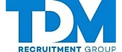 TDM Recruitment Group