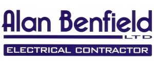 Alan Benfield Limited