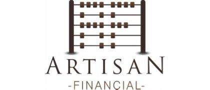 Artisan Finance