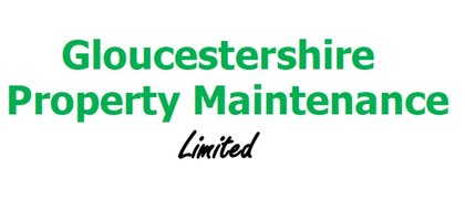 Gloucestershire Property Maintenance