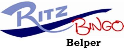 Ritz Bingo