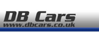 DB CARS LTD