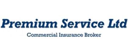 Premium Service Ltd