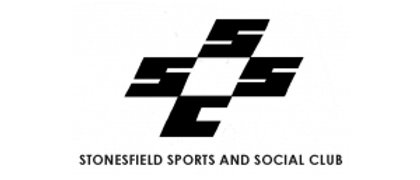 Stonesfield Sports and Social Club