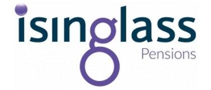 Isinglass Pensions