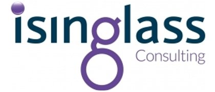 Isinglass Consulting